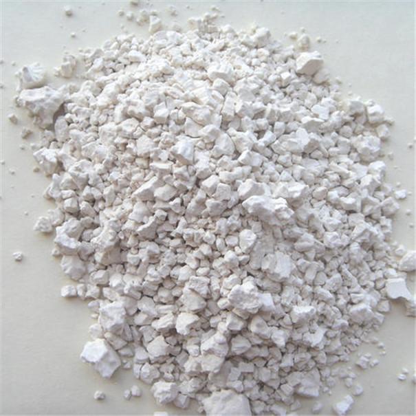 淀粉粉条加工技术指标-颗粒淀粉